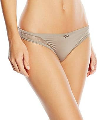Outlet With Credit Card Womens Slip 44230 Boxer Briefs Sassamode Cheap New Arrival Clearance Perfect mI4Hj4Umt