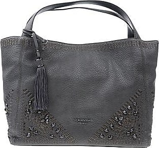 Christopher Kane HANDBAGS - Handbags su YOOX.COM SvlrmA