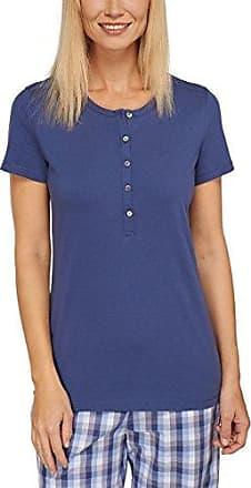 Womens Mix & Relax Shirt 1/4 Arm146781 Pyjama Top Schiesser Cheap Sale Best Place UrD70Sy6dp