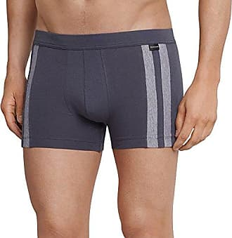 Outlet Authentic Mens Web-Boxer Trunk Schiesser Free Shipping Best Sale 2018 New Cheap Online Footlocker Pictures Cheap Price Low Shipping Fee Sale Online fuXZdUa2kJ