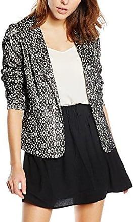 Store Online Womens Rening Short Sleeve Dress School Rag Cheap Sale 2018 New Online Store EgfsUcW