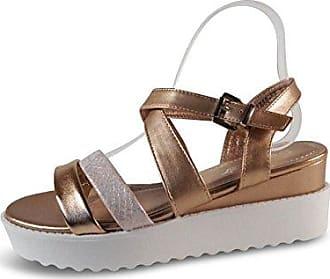 Camper Oruga Sandal Light Beige, Schuhe, Sandalen & Hausschuhe, Riemensandalen, Grau, Braun, Beige, Female, 36