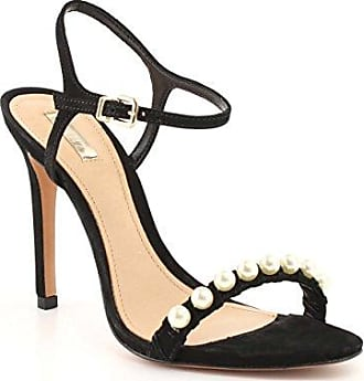 42041020 - Sandales pour Femme, Rose (Shell Pink), Taille 38Schutz