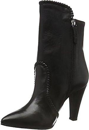 SchutzWomen Boots - Botines Mujer, Color Negro, Talla 39 Schutz