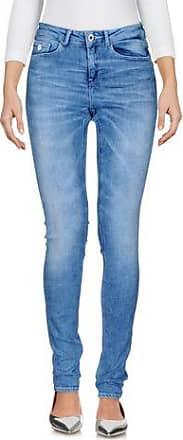 Des Femmes Des Pantalons 16210283714 Scotch & Soda hjYu7FRdq
