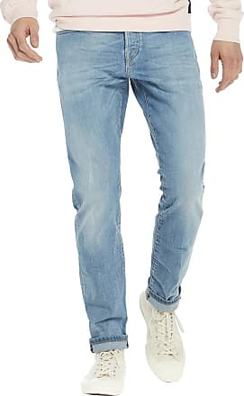 Maison - Pantalon - Bootcut Femme - Multicolore - 38Scotch & Soda 100% Garanti XLUpsPc
