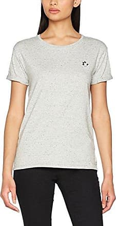 Buy Cheap Best Store To Get Womens AMS Blauw Felix The Cat S/S Tee in Feminine Light Weight Jer T-Shirt Scotch & Soda The Cheapest Sale Online I9YoBd