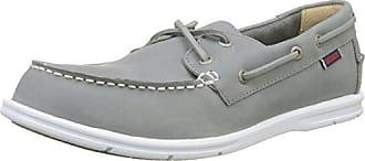 Sebago Clovehitch Lite FGL, Chaussures de Voile Homme, Marron (Brown Tan 912), 41 EU