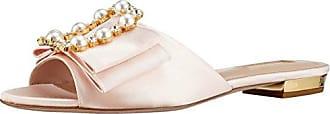 Womens S7565t Loafers Sebastian Professional oQTbPk