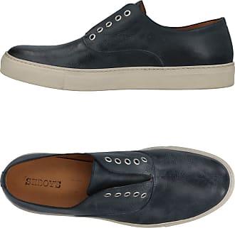Chaussures - Bas-tops Et Baskets Triver Vol MiR47