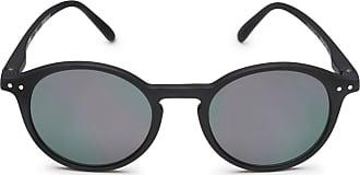 Prada Damen Sonnenbrille PR06SS, Grau (Matte Alluminium Grey UFG4W1), One size (Herstellergröße: 56)