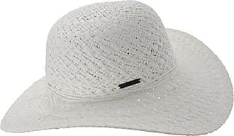 Womens Serie Borkum Sun Hat Seeberger Footaction For Sale Finishline Sale Online Outlet Best Seller New Arrival For Sale 100% Guaranteed Cheap Online VUGPRgHphG