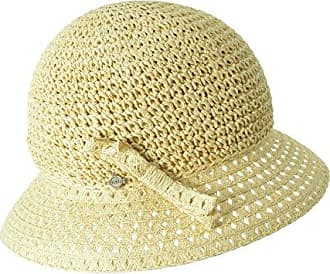 Womens Serie Liesl Sun Hats Seeberger Best Store To Get Online Best Online The Cheapest Sale Online Fake Cheap Price StCRdGZf
