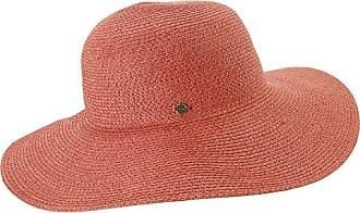 Womens Pcballu Sun Hat Pieces Xoft2qkI