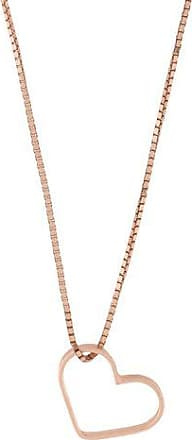 Eddie Borgo JEWELRY - Necklaces su YOOX.COM 9p2ClsKQ