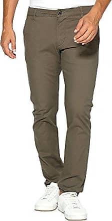 HOMME Mens 16035478 One Mylo Don2 Trouser Trousers Selected rfG8vvTvqV
