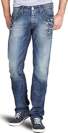 Homme Four 4154 Noos J Loose Mens Jeans Selected Largest Supplier Cheap Online Hot Sale For Sale Outlet Free Shipping Authentic 0CXjq3