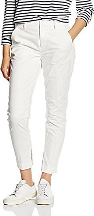 Womens Sanny Trouser Selected FMdfvg2ED