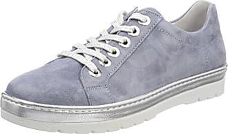 Femmes Rubis Sneaker Semler feIt5