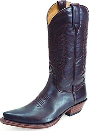 ARA PASSAU 3-49304-08, Chaussures basses femme Brun (Nuss, Cognac) 37.5
