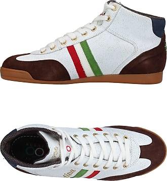 FOOTWEAR - High-tops & sneakers on YOOX.COM Serafini MtAUgs8rg