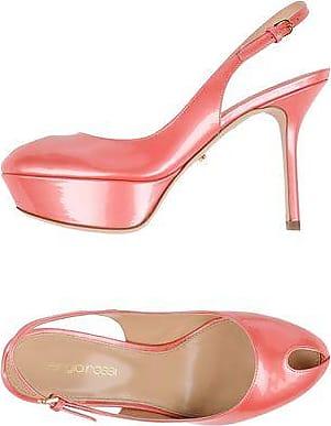 Chaussures - Sandales Cristinaeeffe Lk05S39D3Q