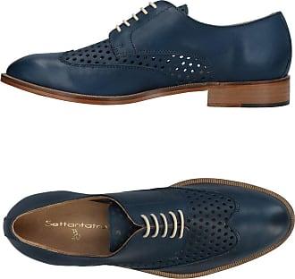 FOOTWEAR - Loafers Settantatre Lr MYQKN