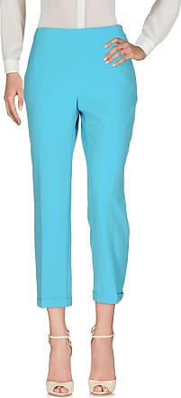 Trousers - 3/4-length Trousers Ter De Caractère l7UkV6w