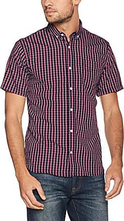 Clearance Discounts Mens NEP S/S Casual Shirt Shine Original Sale Authentic Fake Store Discount 2018 New UsfUKNQ