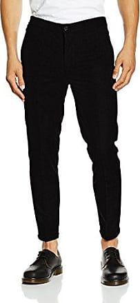 Pantalon - Pantalon Décontracté Briller exbjFnt1l