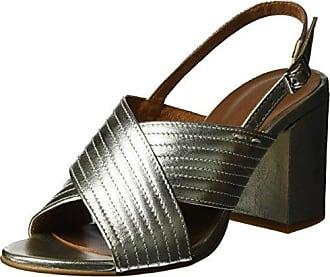 Himalaya Sandalen, Damen, EUR 41, Schwarz Shoe Biz