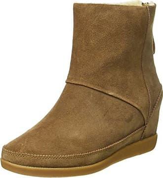 Shoe Bottes Bear The 110 L Ellen Femme Eu Noir Fur Anq0wAa6f Black 36 qaIRECwp