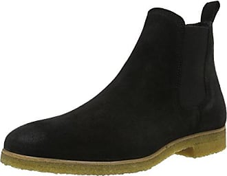 Chaussures à lacets Shoe The Bear marron Casual homme 422Yq37