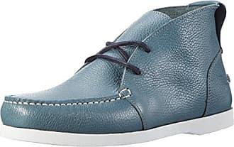 Shoe The Bear Misu L, Zapatillas para Hombre, Azul (Blue), 45 EU