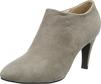 Jessica S, Escarpins Femme, Multicolore (160 Taupe), 41 EUShoe The Bear