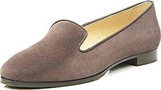 »No. 56 MS« Sneaker, 100 % italienische Handarbeit, braun, dunkelbraun Shoepassion