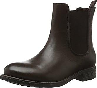 Sh-shoot Chaussures 216022g, Pantoufles Femmes Maison, Gri-gri, 38 Eu