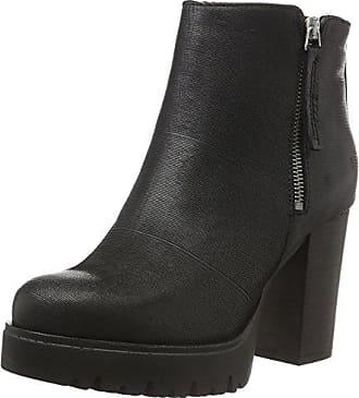 16f0d31ee0f9 Hanover 65 Ankle Boots Aus Veloursleder Mit Kristallverzierung - Schwarz  Jimmy Choo London Top-Qualität