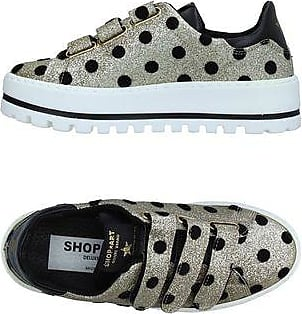 Art Boutique Bas-tops Et Chaussures De Sport oaORvomPl