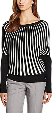 Sidecar Almudena-I16, Camiseta para Mujer, Unico, L