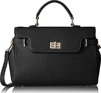 Damen Bag Vinuela Shopper Silvian Heach oIopeW8gE