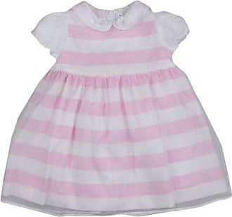 BODYSUITS & SETS - Dresses Simonetta NWdVkk2CuF