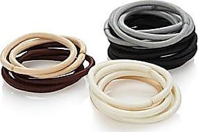 Simons Classic elastics set PCUFFKU