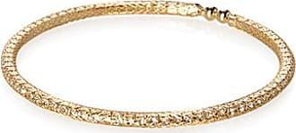 Simons Crystal trap cuff bracelet NYR9ygq