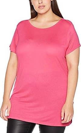Simply Be Utility Shirt, Camisa para Mujer, Marfil (Ivory 001), 48