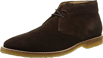 Travis, Mens Lace-Up Sioux
