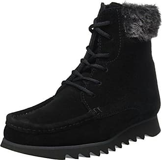 Night EU Boots Under Under Armour EU Mujer Hiking para Brogue Armour de Cordones Hombre Chelsea Verge 42 Azul Low Sioux Zapatos 23 7 40 UK Botas Vesela172 qwUPA
