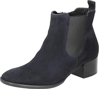 SIOUX »Iliane« Stiefelette, schwarz, UK-Größen, schwarz