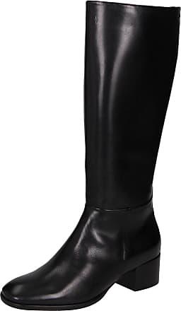 »Velta-TEX-WF« Stiefelette, schwarz, UK-Größen, schwarz Sioux