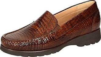 Maintenant, 15% De Réduction: Sioux Brogues